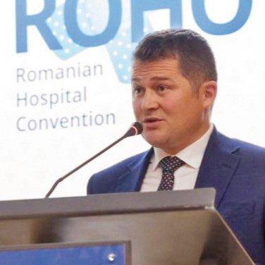 Kapamed, un grup cu activitate in domeniul medical din Romania si Bulgaria, a luat 2 mil. euro prin IMM Invest pentru a-si construi un sediu in Cluj