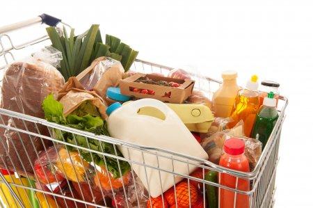 Pretul alimentelor a explodat in intreaga lume. Raportul Organizatiei pentru Agricultura si Alimentatie