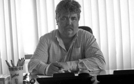 Primarul unei comune din Suceava a murit in urma unui infarct