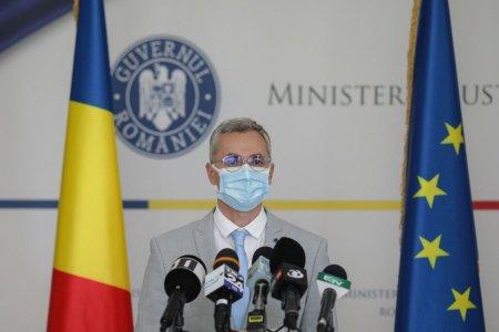 Stelian Ion, la final de mandat: Premierul are respect redus pentru lege
