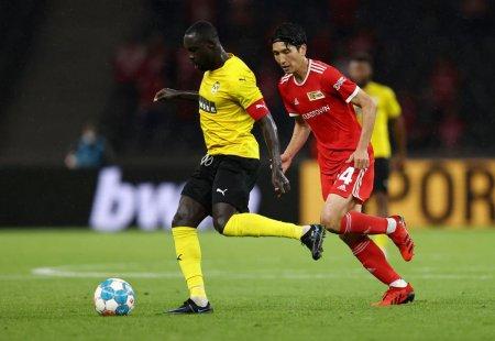 CFR l-a prezentat pe mijlocasul descoperit de Manchester City, care a impresionat in duelul cu CFR din Europa League