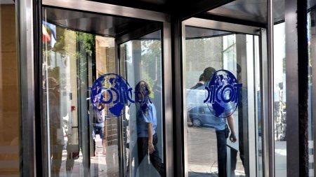 Lucian Bode suspenda procedura de numire a noilor sefi la <span style='background:#EDF514'>DIICOT</span> si DNA