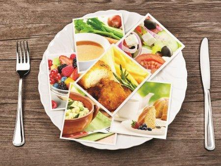 Preturile produselor alimentare cresc cu 32,9% in august, fata de aceeasi perioada a anului trecut. Dupa doua luni consecutive de scadere, zaharul, <span style='background:#EDF514'>ULEIU</span>rile vegetale si cerealele impulsoneaza preturile