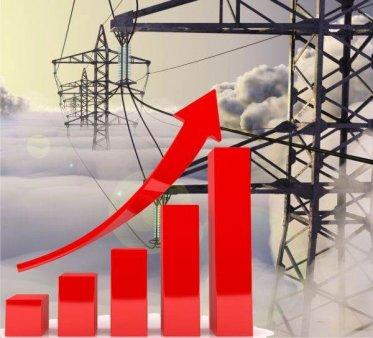 Autoritatile, chemate sa dea explicatii privind cresterea tarifelor din energie