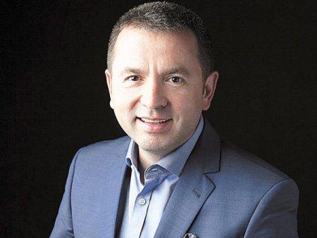 ZF Investiti in Romania! Bogdan Nitu, TSG Romania: Deja discutam despre o cursa contra cronometru pentru extinderea retelei de incarcare a masinilor electrice. Cresterea tot mai puternica a vanzarilor de masini electrice, dar si a restrictiilor anuntate la nivel european pentru cele cu motor termic pune presiune pe infrastructura necesara acestora