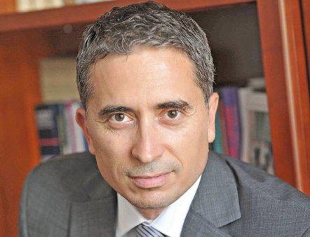 30 de ani de sistem bancar in Romania. Mugur Tolici, directorul de resurse umane al BNR: Cum functioneaza organigrama BNR si cum a schimbat Mugur Isarescu managementul resurselor umane