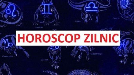 Horoscop vineri, 3 septembrie. O zodie are o zi teribila: Ai prea multe probleme