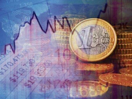 CFA Romania DA ALERTA: deprecierea leului va CONTINUA si in perioada urmatoare
