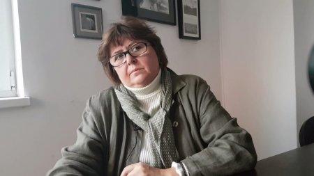 INTERVIU   Alina Mungiu-<span style='background:#EDF514'>PIPPIDI</span>: Toata aceasta enorma minciuna care a fost coalitia PNL-USR-PLUS trebuia sa se dezumfle