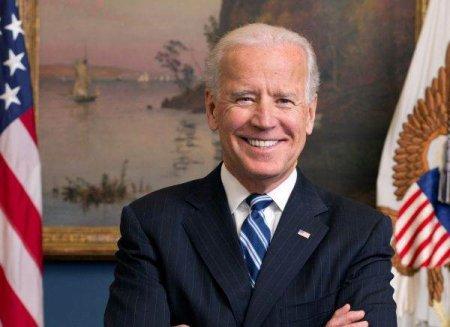 Joe Biden a vizitat un spital pentru <span style='background:#EDF514'>MILITARII</span> americani raniti