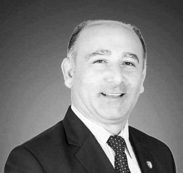 <span style='background:#EDF514'>BISTRITA NASAUD</span>: Consilierul judetean Emil Neia Lacatus a decedat la 58 de ani infectat cu COVID-19
