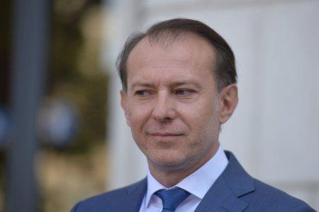 Bancherul englez care l-a angajat pe Florin Citu economist-sef la ING infirma ca acesta a lucrat intr-o banca ruseasca
