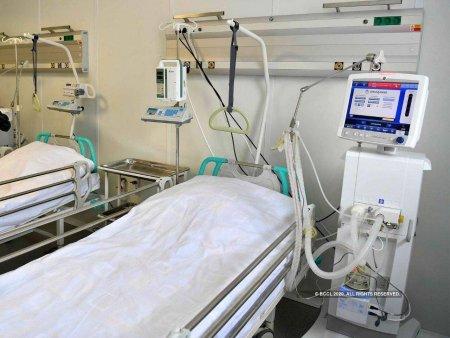 Noua unitate de primiri urgente deschisa la Spitalul Clinic de Urgenta Bagdasar - Arseni