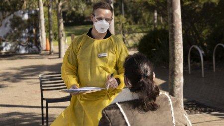 Prima tara din UE care ar putea obliga populatia sa se vaccineze. Ministrul Sanatatii: Obligativitatea exista deja!