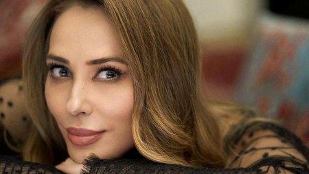 Iulia Vantur e in doliu. Celebrul actor a murit. L-a pierdut: Viata este atat de neprevazuta
