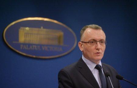 Cimpeanu: Nu avem platforme dedicate si securizate pentru o evaluare corecta online