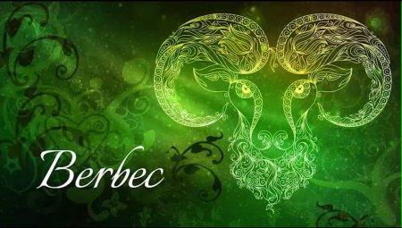 Horoscop Urania saptamanal pentru Berbec. Previziuni pentru perioada 4 – 10 septembrie 2021