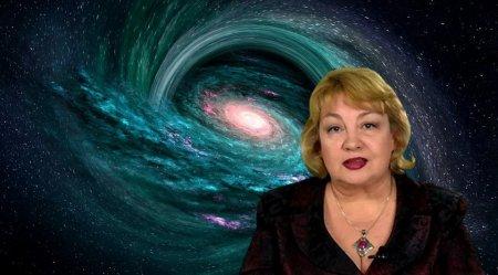 Horoscop Urania | Previziuni <span style='background:#EDF514'>ASTROLOG</span>ice pentru perioada 4 – 10 septembrie 2021. Luna Noua in Fecioara. Venus va intra in zodia Scorpionului | VIDEO URANISSIMA