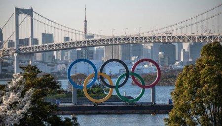 Romania a incheiat participarea la Jocurile Paralimpice de la Tokyo 2020 obtinand doua medalii