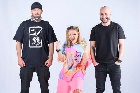iUmor revine la Antena 1 cu sezonul 11. Emisiunea incepe pe 25 septembrie
