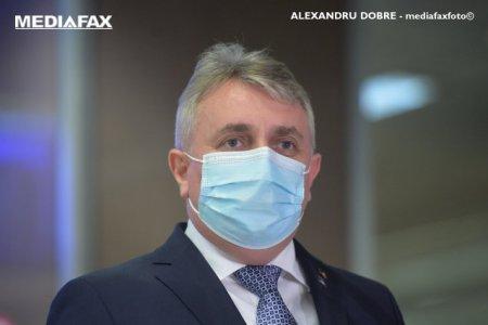 Ministerul Justitiei anunta oficial ca procedura de selectie a procurorilor de rang inalt a fost suspendata
