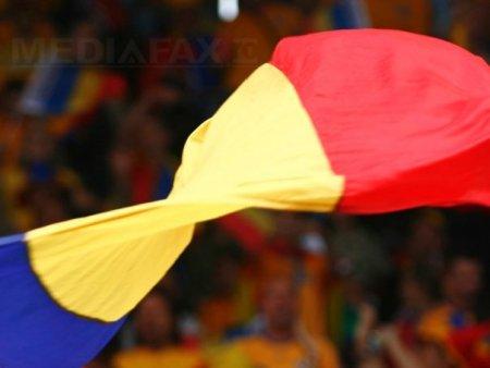 Gimnasta <span style='background:#EDF514'>ANTONIA</span> Duta s-a calificat in finala la paralele la Cupa Mondiala Challenge din Slovenia