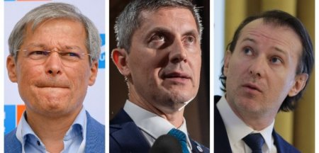 Sfatul unui respectabil CEO pentru membrii coalitiei dezbinate: Team-building in 7 locuri din Romania pentru a intelege adevaratele probleme ale tarii