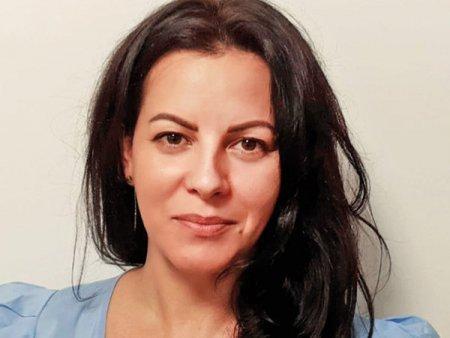 ZF Live. Alisa Boghitoiu, expert in fonduri europene: Alocarea fondurilor din programul PNDL pe criterii demografice este cea corecta. Doar asa putem face dezvoltare economica in Romania, in mediul rural si in orice alta institutie publica sau UAT. Fiecare primarie sa poata beneficia in mod egal de aceste resurse.