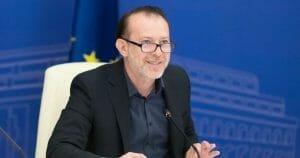 <span style='background:#EDF514'>BREAK</span>ING NEWS. Guvernul a aprobat programul Anghel Saligny