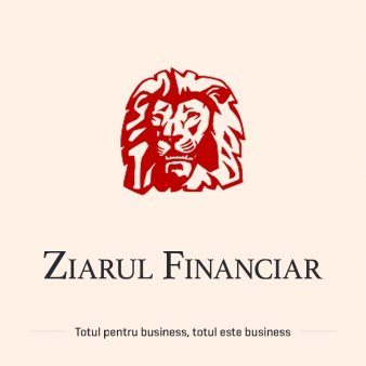 ALEPH <span style='background:#EDF514'>STORY</span>: Best of: Cati romani castiga peste 1000 de euro/luna?