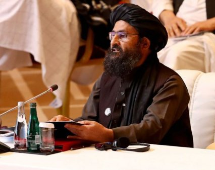 Cine va conduce noul guvern al talibanilor
