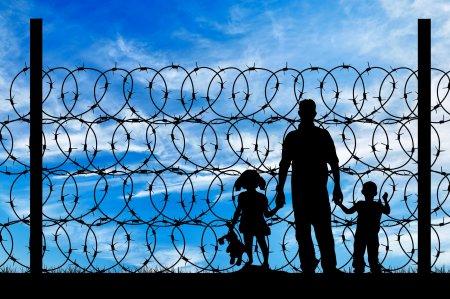"Romania se asteapta la un val de migranti afgani: Suntem pregatiti sa intervenim"""