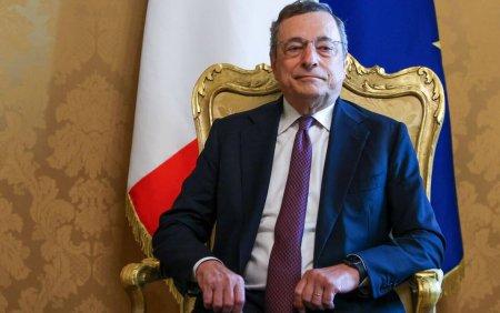 Italia ar punea impune vaccinarea obligatorie