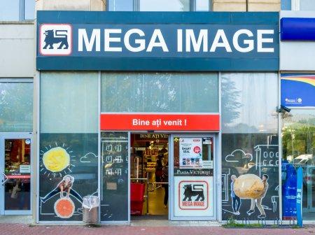 Nu veti mai gasi asta in magazinele Mega Image! Decizia de ultima ora luata de retailer