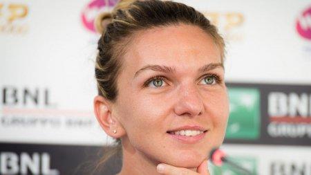 Simona Halep devine un jucator important pe piata imobiliara de pe <span style='background:#EDF514'>LITORALUL ROMANESC</span>