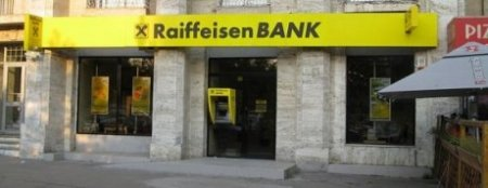 ANPC a amendat <span style='background:#EDF514'>RAIFF</span>eisen Bank cu 100.000 lei dupa ce banca si-a batut joc de 14.000 de clienti