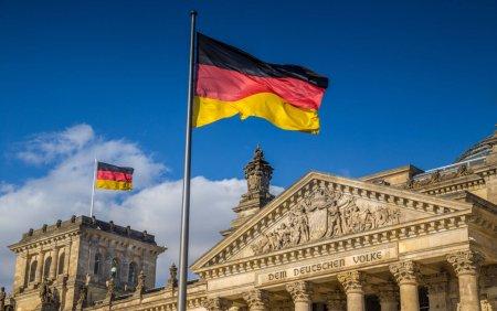 MAE a emis o atentionare de calatorie pentru turistii care viziteaza Germania
