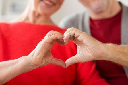 7 sfaturi pentru a avea grija de sanatatea inimii la batranete