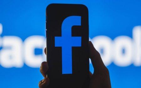 Un algoritm al Facebook a confundat persoanele de culoare cu <span style='background:#EDF514'>MAIMUT</span>e. FOTO