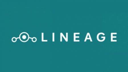 LineageOS 18.1, anuntat pentru mai multe modele de telefoane Samsung si <span style='background:#EDF514'>XIAOMI</span>