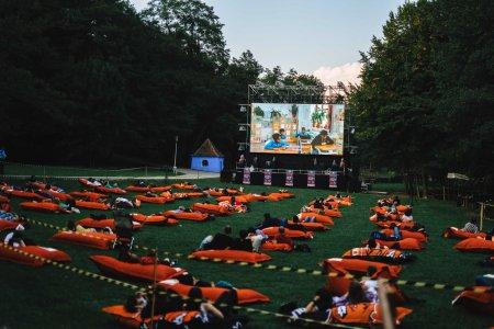 Documentare de vazut la Astra Film Festival 2021: schimbarile climatice si intimitatea in cuplu, printre teme