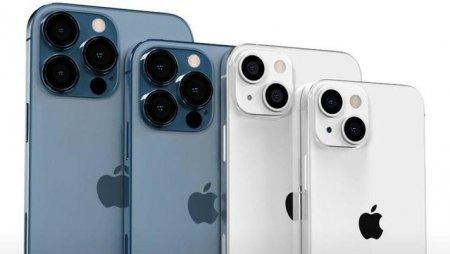 Sondaj: 82% dintre utilizatorii de Android nu isi doresc sa treaca la iPhone 13