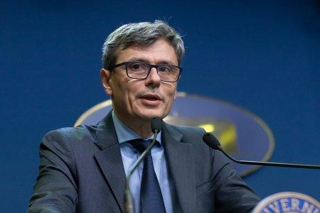 Ministrul Energiei: Cresterea facturilor este dirijata de Rusia! Cand vor scadea preturile
