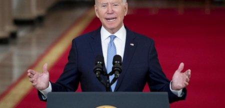 Joe Biden a solicitat FBI declasificarea investigatiei privind atacurile de la 11 septembrie, inclusiv posibilele legaturi ale teroristilor cu Arabia Saudita