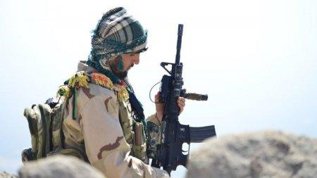 Talibanii se lauda ca au capturat Valea Panjshir. Mesajul fostului vicepresedinte afgan: Suntem invadati!