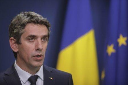 Ionel Danca, reactie dupa acuzatiile lui Citu si Bogdan la adresa lui Ludovic Orban: '<span style='background:#EDF514'>BAZAC</span>onii halucinante'
