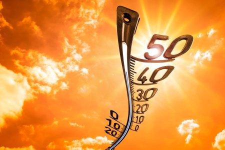 Top 10 cele mai fierbinti locuri de pe planeta. Nu poti rezista aici