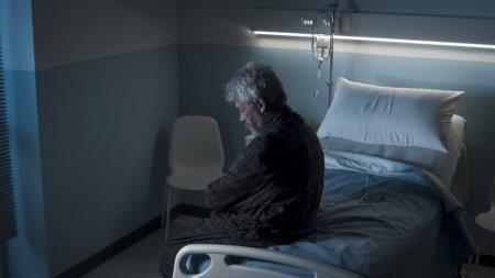 Cum afecteaza depresia sistemul imunitar? O intrebare din timpul gripei spaniole la care raspund un psihiatru, un epidemiolog si un scriitor