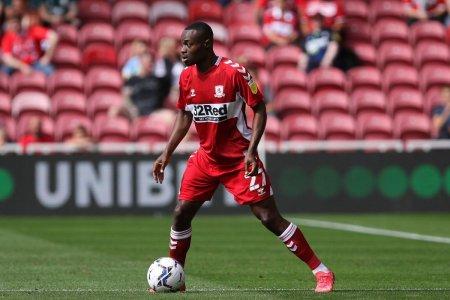 Caz halucinant in Anglia: Un fotbalist de la Middlesbrough, acuzat pentru un mesaj cu orientare sexuala postat in urma cu 9 ani