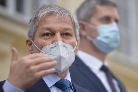Grupul S&D din Parlamentul European: Alianta dintre USR PLUS si AUR este una una rusinoasa si de neinteles